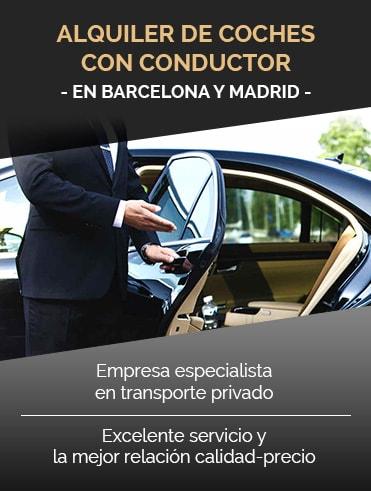 Alquiler de coches de lujo Lisboa