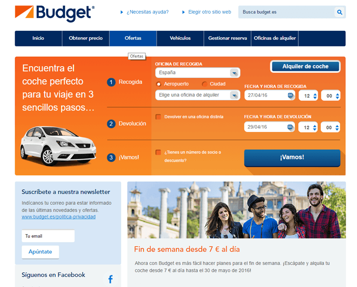 web-reservas-budget-min