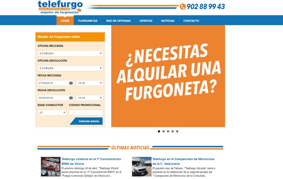 web-reservas-telefurgo-min